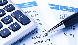 Kế toán - Kiểm toán - Thu ngân