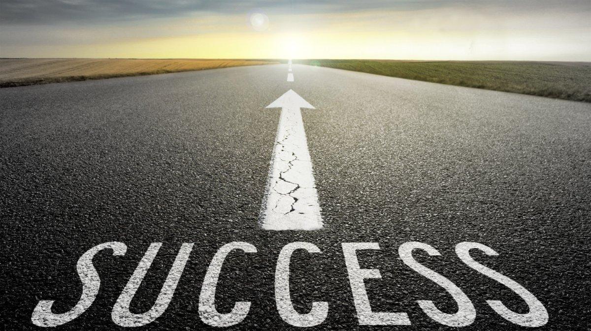 Làm thế nào để thành công khi tìm việc ở xa?