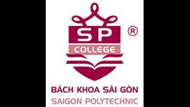 Bách Khoa Sài Gòn
