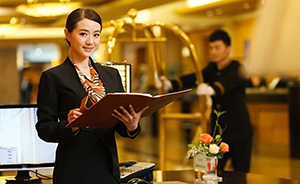 Du lịch nhà hàng - Khách sạn - Ăn uống